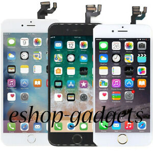 OEM-For-iPhone-7-8-6S-Plus-LCD-Touch-Digitizer-Pre-Assembly-Screen-Replacement