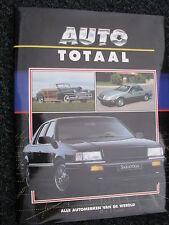 Auto Totaal, Chrysler (STO-SWI) (Nederlands)