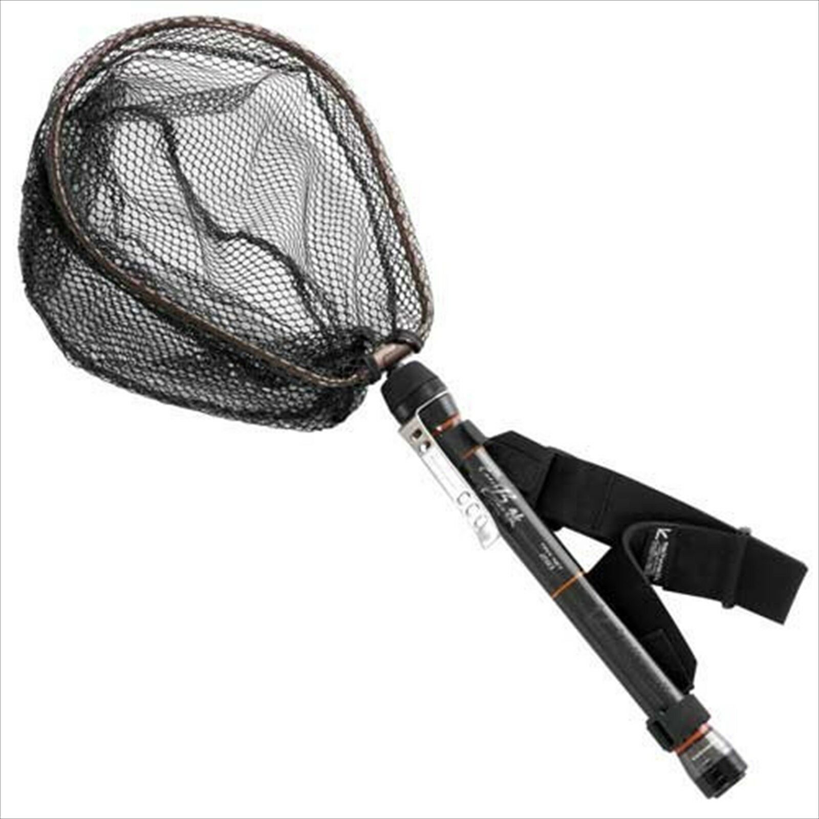 Tailwalk catchbar Kai pequeño Net 210 16954 herramienta de aterrizaje corta neta