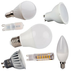 Lamparas-LED-gu10-g9-e14-e27-lampara-lamparas-spot-emisor-pera-vela-1-5w-20w