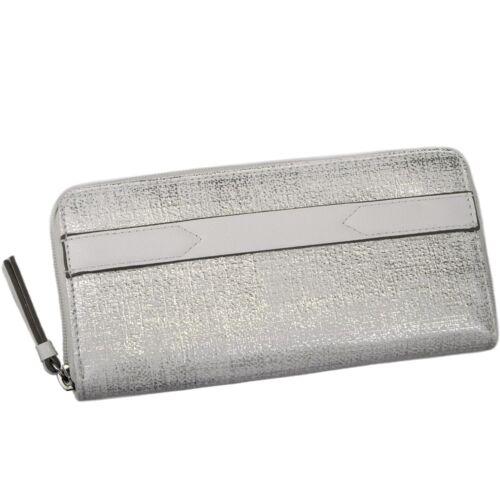 Porte Esprit Portefeuille 2cm Extra monnaie Woman Flat AL5c4Rq3j