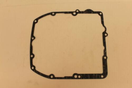 NOS Yamaha OEM Gasket Strainer Cover 91 VMX1200 XVZ1300 83 XVZ12 26H-13414-00