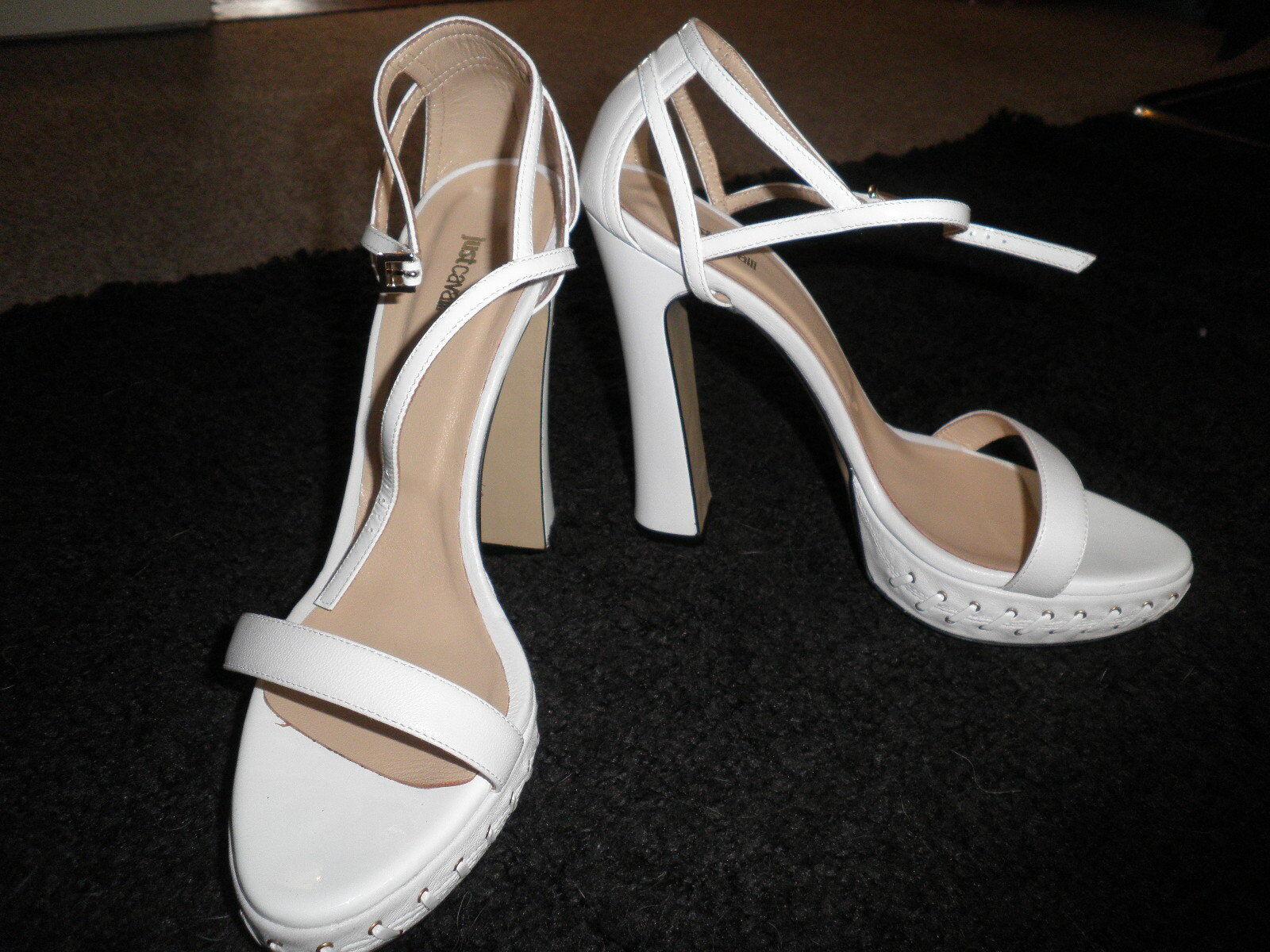 Just Cavalli shoes,Gli stivali da donna classici hanno sono popolari, economici e hanno classici dimensioni c87c7c