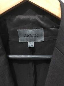 G2000-Women-039-s-Blazer