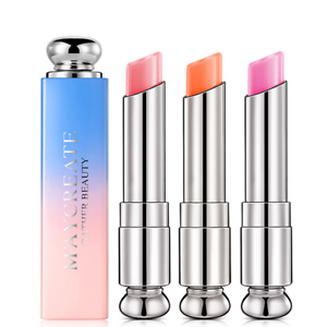 Magic-Temperature-Change-Color-Lipstick-Lip-Balm-Lip-Care-Moisturizer-Cosmetics
