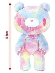 Gloomy Bear 15/'/' Fantasy Fur Ver Pink Taito Plush