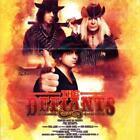 The Defiants von The Defiants (2016)