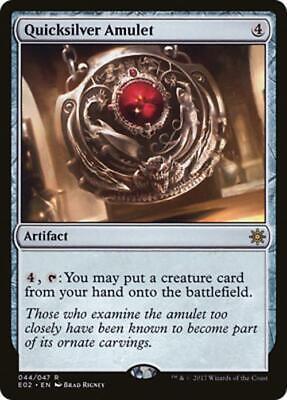***Aggravated Assault*** MINT Explorers of Ixalan MTG EDH Magic Cards