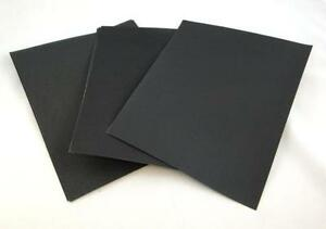 car bodywork repair sand paper wet dry 40 3000 grit. Black Bedroom Furniture Sets. Home Design Ideas