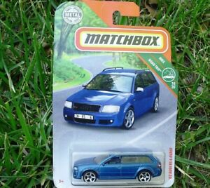 BLUE-039-02-Audi-RS-6-Avant-2019-MBX-Road-Trip-16-100-FYR66-New-in-Package