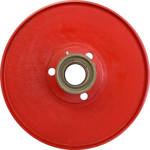 Combines 1541552C2 Cleaning Fan Hub Assembly for Case IH 1660 2344 2366 2377