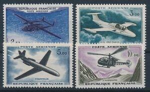 France-PA-38-41