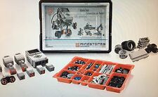 LEGO Mindstorms EV3 Education Core Set (45544) + Charger