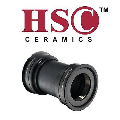 HSC Ceramic EVO386 Bottom Bracket