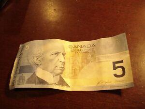 2002-Canada-5-bill-Canadian-five-dollar-note-HOM7793480