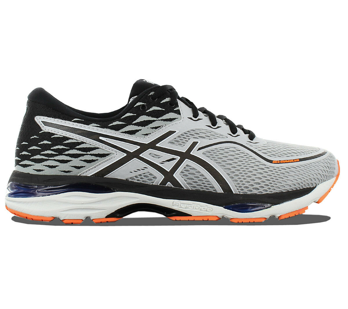 ASICS GelCumulus 19 Uomo Scarpe Da Corsa Running Sport Scarpe Fitness t7b3n9601