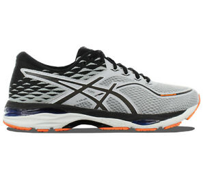 Hombre Deporte Asics cumulus Gel Zapatillas Running 19 Zapatos Fitness wqOzaOX4