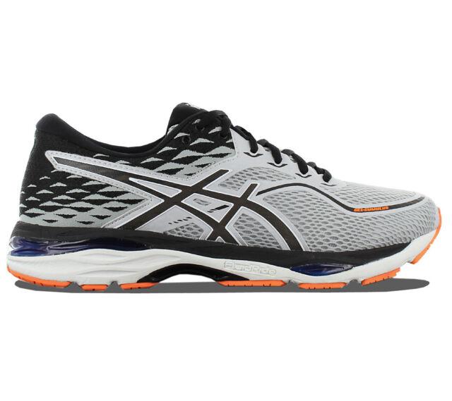 Asics Gel Cumulus 19 Herren Laufschuhe Running Sport Fitness Schuhe T7B3N 9601