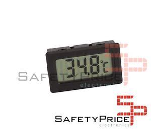 Termometro-digital-temperatura-lcd-nevera-congelador-exterior-Negro-SP