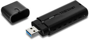 TRENDnet-AC1200-Dual-Band-Wireless-AC-USB-Adapter-for-fast-networks-TEW-805UB