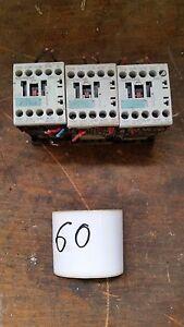 Siemens-Sirius-22E-3ZX1012-0RH11-1AA1