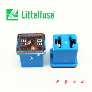 Details about 1PC NEW Littelfuse 0895020.Z 895 Square car fuse box on car interior fuse box, vintage car fuse box, new car tail light, new car gas tank, new car tire, new car gas cap,