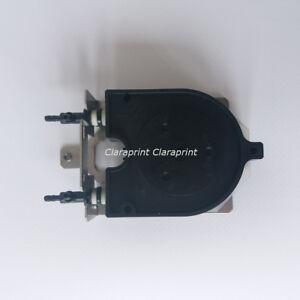 Details about Generic U Model Ink Pump Solvent Resistant Pump for SC-540  SP-300V VP-540 VS-640