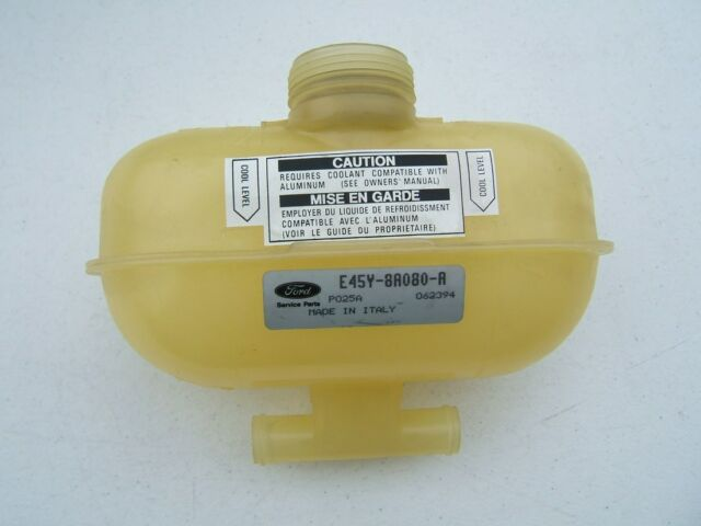X4 2304022601 2341022612 Piston /& Ring SET for 00-02 Accent 1.5L SOHC OEM