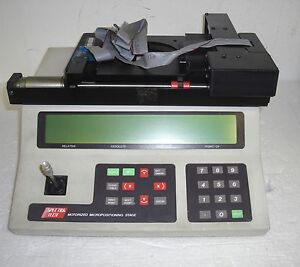Spectra-tech-motorized-micropositioning-0042-445-amp-12-4626-stage