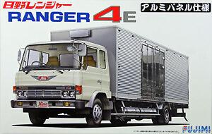 Fujimi-HT5-Hino-Ranger-4E-1-32-scale-kit