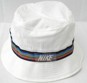 Nike Fisherman s Hat Sun Holiday Bucket Hat Cap Unisex Men s ... df238f8239b