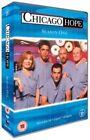 Chicago Hope Season 1 TV Series One Region 2 DVD 6 Discs