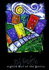 Cheekie : Child out of the Desire by Clarence Nero (1998, Hardcover)