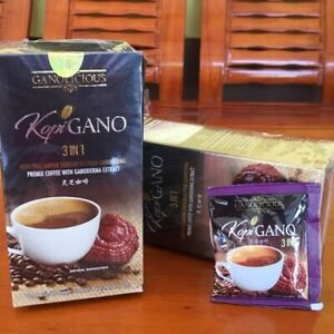 4-Box-Gano-Excel-Ganocafe-Ganolicious-3-In-1-Ganoderma-Latte-Coffee-15-Sachets