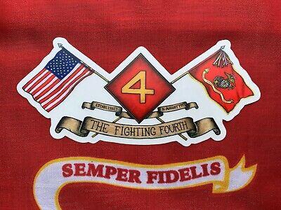 AMERICAN NAVY USA  3X5 FLAG FL547 boat military marines america usa war navy