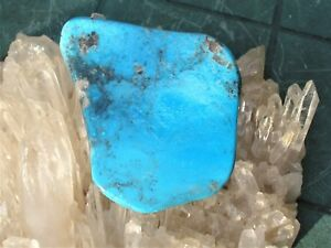 Turquoise-Natural-Fabulous-Color-This-Gorgeous-Sky-Blue-Brings-Unity-Wholeness
