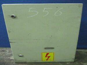 Schaltkasten-Schaltschrank-Veteilerkasten-Abzweigkasten-Anschlusskasten-0556