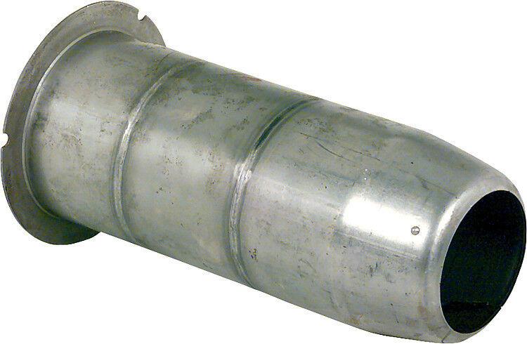 Flammrohr Brennerrohr Oertli FSK 10 OES OCS OPS 151 LEV   103734