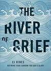 The River of Grief: Refining Your Sorrow for God's Glory by Cj Hines (Paperback / softback, 2012)