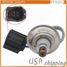 234-9088 Air Fuel Ratio Sensor LFG1-18-8G1A For Mazda MX-5 Miata 06-08 2.0L L4
