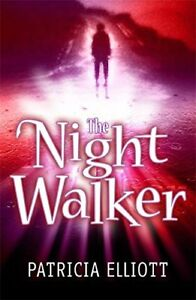 EX-LIBRARY-The-Night-Walker-Elliott-Patricia