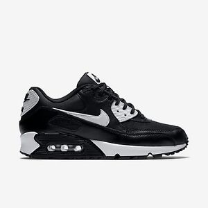 air max 90 mujeres essential