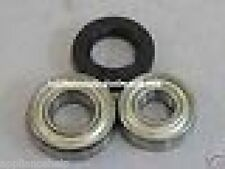 Whirlpool Washing Machine Drum Bearing Kit - 1200rpm