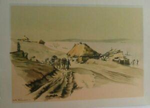 Kampfgebiet-Orel-Russland-Winter-1942-43-vom-Kriegs-Berichter-Freiwald