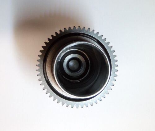 SDS Plus Outil enregistrement complet avec engrenage percussion etc F MAKITA HR 2470