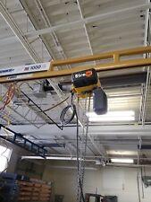 Overhead Bridge Crane 1ton