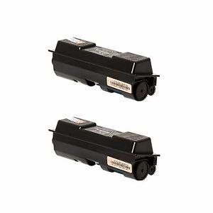 New Genuine Kyocera Mita TK-1142 Black Toner OEM FS-1135MFP TK1142 1T02ML0US0