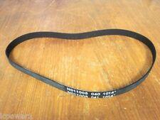 """[DEWA] [N011005] DeWalt Black & Decker Bostitch Compressor Belt 30-1/2"""" Length"""