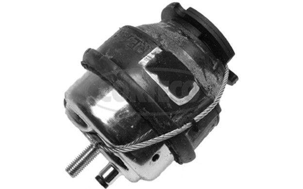 CORTECO Soporte, motor VOLVO S80 S60 V70 XC 80000674