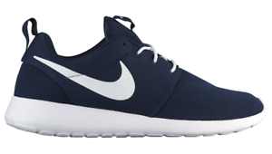 1748f7ebcd Nike Mens Mens Mens Roshe One Running shoes f2f70e - collectibles ...